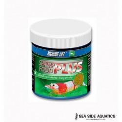 Microbe-Lift Shrimp Food Plus 50g