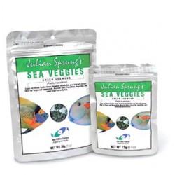 Julian Sprung's Green SeaVeggies 12g (0.4 oz)