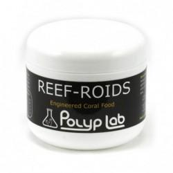 Reef-roids 4oz
