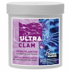 Ultra Clam 100ml