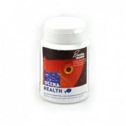 Ultra Health L 100ml