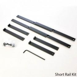 Ecotech Marine Short Rail Kit