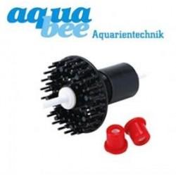 Aquabee 2000i Impeller