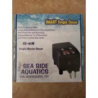 Sea Side Aquatics