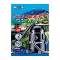 Pond Vacuum