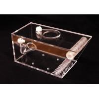 Fish Traps / Acclimation Boxes