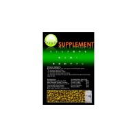 FD Food Supplement