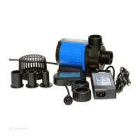 Jebao DC Pumps