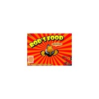 Rod's Foods
