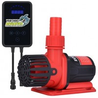 Your Choice Aquatics DC Pumps