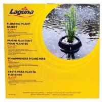 Plant Supplies
