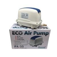air pump, pump, air,