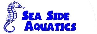 Sea Side Aquatics, LLC