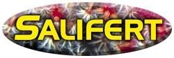 Salifert Test Kits