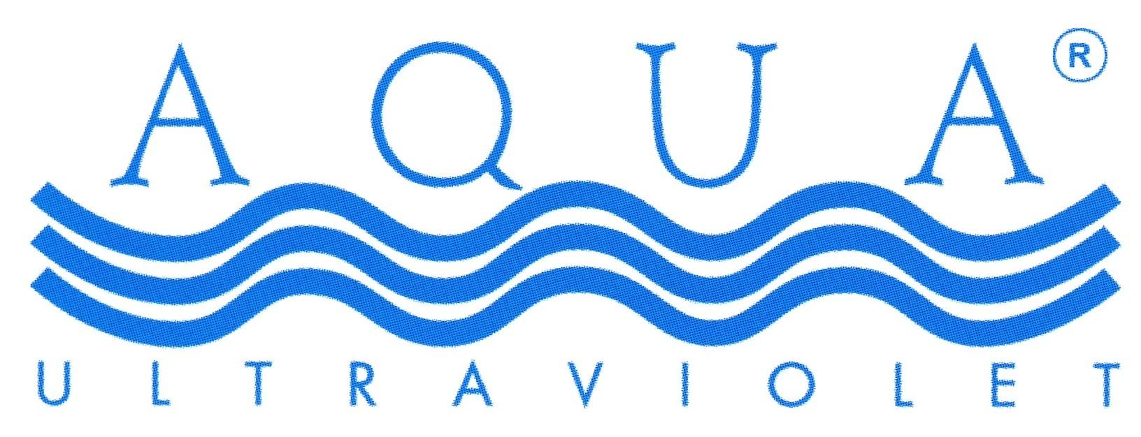 AquaUltraviolet