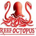 Coralvue / Reef Octopus