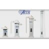 Accel Aquatics