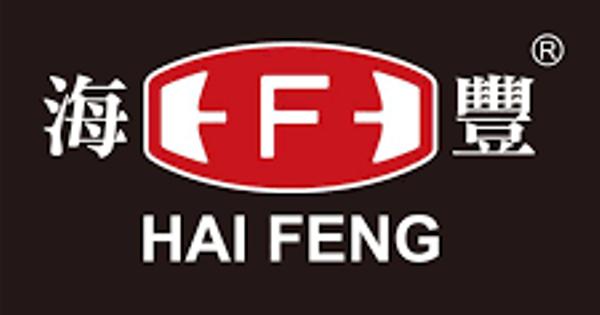 Hai Feng Feed