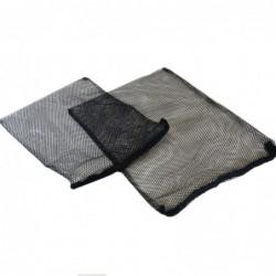 Your Choice Aquatics Large Media Mesh Bag, White Color
