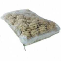 Your Choice Aquatics Ceramic Mini Bio Balls 1 pound