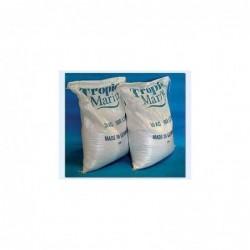 Tropic Marin Salt Mix 230 Gallon SACK