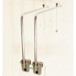 Light Hanging Kit