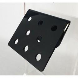 Your Choice Aquatics Black Angle Frag Rack