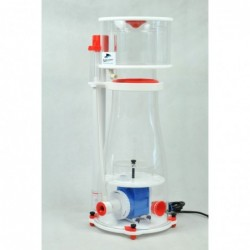 Bubble Magus Curve 9 Protein Skimmer