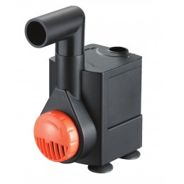 Your Choice Aquatics PD550...