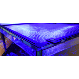 Red Sea DIY Aquarium Net...