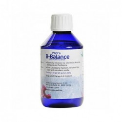Korallen-Zucht B-Balance 250ml