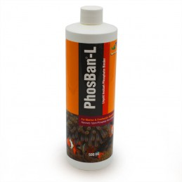 TLF PhosBan-L 500ml