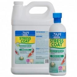 API Stress Coat 1Gal