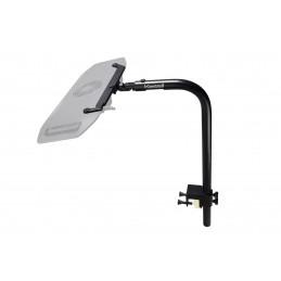 Kessil AP9X LED Mounting Arm